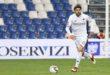 Calcio, prende forma il L.R. Vicenza Virtus