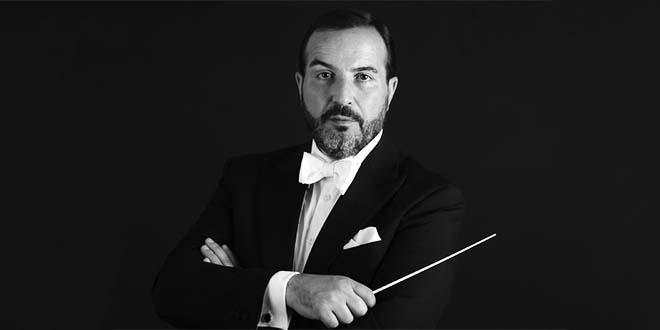 Stefano Vignati