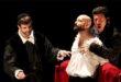 """Teatro, """"Il Mercante di Venezia"""" ad Alonte"""