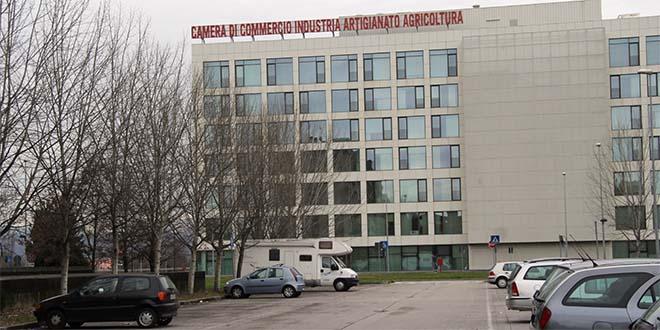 Vicenza, furbetti della legge sui disabili nei guai