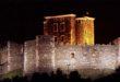 Anonima Magnagati al Castello di Arzignano