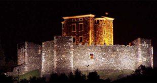 Il Castello di Arzignano - Foto di Claudia Dal Ceredo (CC BY-NC-ND 2.0)