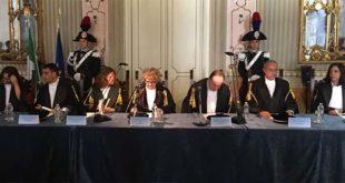 La Corte dei Conti promuove la Regione Veneto