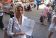 """Trasparenza a Vicenza. Dotto: """"Appalti con le gare"""""""
