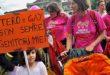 Verso il Vicenza Pride tra polemiche e impegno