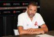 Calcio, stagione al via per il L.R. Vicenza. Parla il tecnico