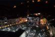 """90 Wonderland"" al Marostica Summer Festival"