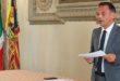 Vicenza, oltre 2 milioni in meno nel bilancio comunale