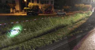 Strade di Sangue, morti due motociclisti in due incidenti