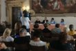Torna, a fine estate, il festival Vicenza in lirica