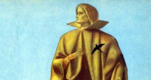 """Bassano, il Minifest propone""""Il principe felice"""""""