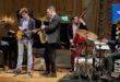 C'è il Premio Tomorrow's Jazz per giovani musicisti