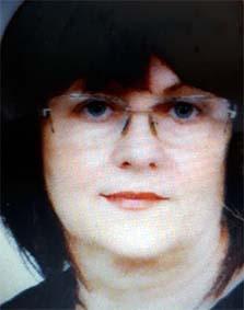 Milanka Stevic