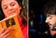 Giovani attori vicentini di scena in Belgio