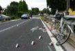 Sarcedo, muore una ciclista travolta da un furgone