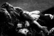Bassano, danza e identità ebraica a Operaestate