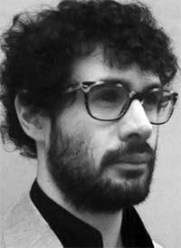 Giulio Boato