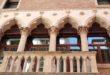 """Vicenza, Rucco: """"Palazzo Thiene ritorni alla città"""""""