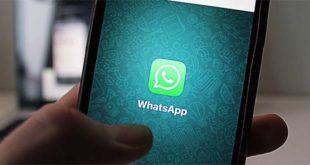 Info ai cittadini, Sovizzo passa a WhatsApp