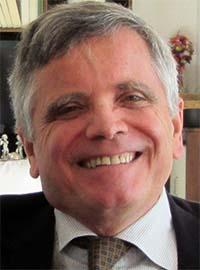 Federico Morello