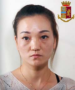 Caozhu Zhou