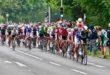 """Mondiali ciclismo, Sbrollini: """"Sconfitta bruciante"""""""