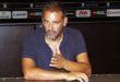 Calcio, è la serata di LR Vicenza-Monza