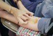 Quando si scoraggiano le donazioni del sangue