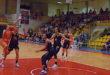 Basket playoff, semifinale con le Lupe per Schio