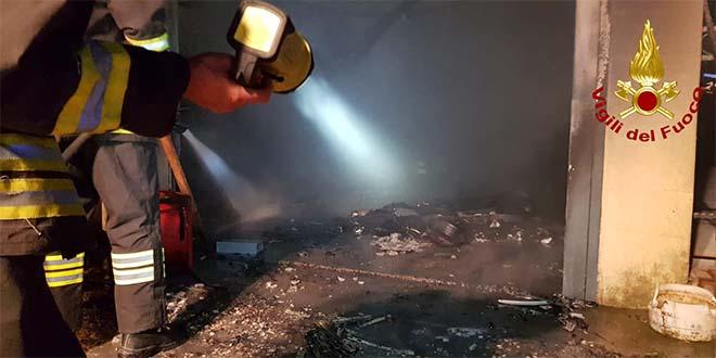 breganze-incendio