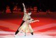 """Marostica, grande spattacolo con """"Opera on Ice"""""""