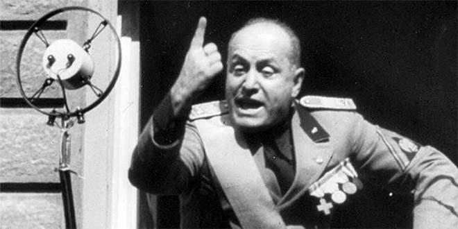 """Berlato (FdI): """"Il fascismo fa paura anche con la goliardia"""""""