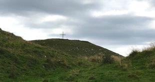 Sul monte Giove, massiccio del Novegno, sono stati recuperati i resti di un soldato austriaco