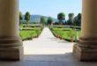 """""""Arte e cultura in festa"""" a Montecchio Maggiore"""