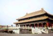Fare business in Cina. Un incontro di Confartigianato