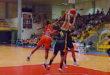 Basket, Famila in finale con Venezia nel Città di Schio