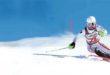 Olimpiadi, Cortina al Cio per dare la sua disponibilità