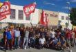 Ancora scioperi nel comparto della logistica