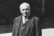 Riconoscimento per l'Archivio storico Tullio Serafin