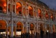 Vicenza magica con Vioff Golden Taste Edition