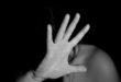 La violenza sulle donne è un problema degli uomini