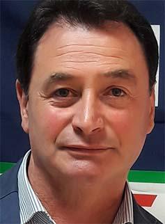 Mauro Nordera