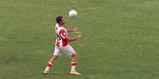 Calcio, il Vicenza in trasferta a Pordenone