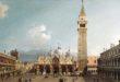 "Vicenza, Colombara: ""Politica culturale senza una visione"""