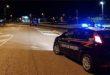 Vicenza, due anziani di 90 anni rapinati e picchiati