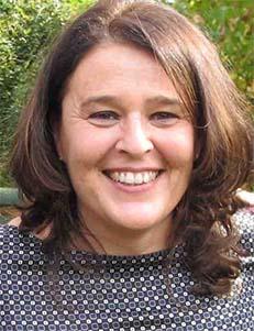 Chiara Bonato