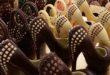 Vicenza, ha aperto i battenti CioccolandoVi 2018