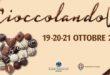 Torna a Vicenza tutto il buono di CioccolandoVi