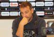 Calcio, al Menti c'è Vicenza-Sambenedettese