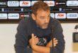 Calcio, Vicenza in trasferta contro il Südtirol
